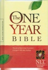 nlt_one_year_bible_hardback.jpg