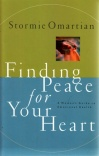 Finding Peace for Your Heart