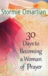 omartian_30days_to_becoming_woman_prayer_large.jpg