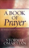 A Book of Prayer