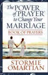 omartian_power_prayer_marriage_book_prayers.jpg