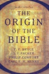 origin_of_the_bible_updated_2013.jpg