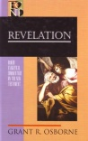 Revelation - Baker Exegetical Commentary - BECNT