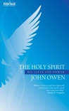 Holy Spirit - His Gifts and Power