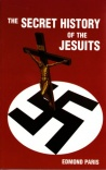 Secret History of the Jesuits