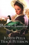 A Promise for Tomorrow, Ribbons of Steel Series **