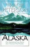 Alaska  - 4 books in 1