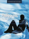 Philippians, The Secret of Contentment - Youthworks Bible Study
