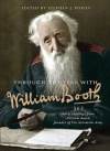 Through the Year with William Booth, 365 Daily Readings