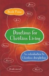 Directions for Christian Living