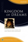 Matthias Media Study Guide - Daniel - Kingdom of Dreams