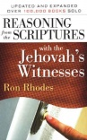Reasoning From Scripture with Jehovah