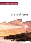 The Real Jesus  - Christianity Explored  (pack of 10)