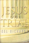 Jesus on Trial