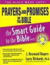 richards_rogers_prayers_promises_bible_sgtb.jpg