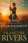 Sons of Encouragement (5 books in 1)
