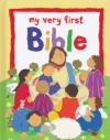 rock_very_first_bible.jpg
