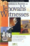 10 Questions & Answers on Jehovah