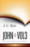 Expository Thoughts on the Gospels - John Vol 3 (Hardback