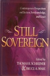 Still Sovereign **