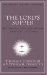 The Lord's Supper  - NACBT