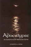 Apocalypse - An Exposition of Revelation