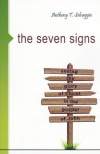The Seven Signs - Seeing the Glory of Christ in Gospel of John