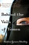 shelby_behind_the_veils_yemen.jpg
