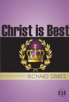 Christ is Best - PPS