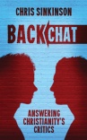 Backchat - Answering Christianity