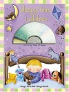 Sleepy Time Lullabies - with Music CD
