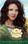 Rachel, Wives of the Patriarchs Series