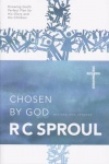 Chosen By God (Revised and Updated)
