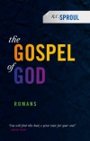 Gospel of God - Romans