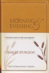 spurgeon_morning_evening_mustard_cover.jpg