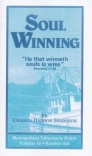 Soul Winning (Classic Booklet) - CBS