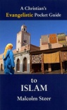 A Christian's Evangelistic Pocket Guide to Islam - CPGS