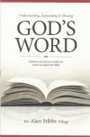 God's Word - Understanding Expounding Obeying