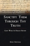 Sanctify Them Through Thy Truth
