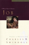 Job - Great Lives (Paperback)
