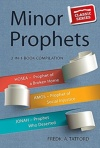 The Minor Prophets Book 2, Hosea, Amos and Judah.