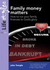 Family Money Matters