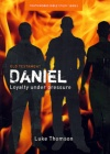 Daniel: Loyalty Under Pressure - Youthworks Bible Study