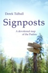 Signposts - Devotional map to the Psalms