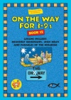 On the Way 3 - 9's Book 12