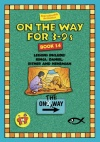 On the Way 3 - 9's Book 14