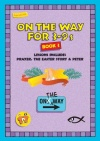 On the Way 3 - 9's Book 3