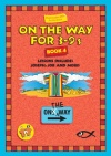 On the Way 3 - 9's Book 4