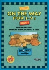 On the Way 3 - 9's Book 6