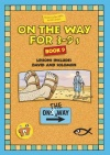 On the Way 3 - 9's Book 9